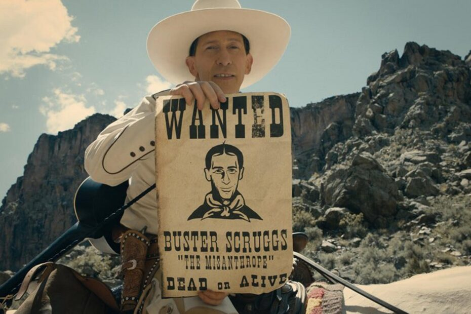 the-ballad-of-buster-scruggs